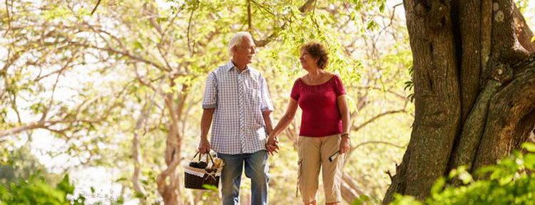 טיפים לזוגיות בריאה