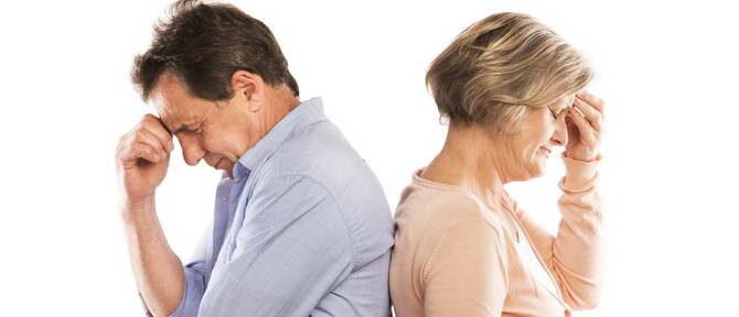טיפול זוגי – כל הדרך עד לשיפור מהותי